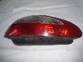 HYUNDAI Coupe (RD) 1.6  85 kW  116 PS (03.1998-04.2002)HYUNDAI Coupe (RD) 2.0  102 kW  139 PS (08.1996-04.2002) 262308