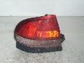 MAZDA 626 IV Hatchback (GE) 1.9i  77 kW  105 PS (08.1991-04.1997) 268900